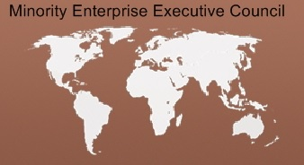 Minority Enterprise Executive Council