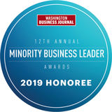2019 Honoree MBL WBJ Logo